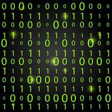 代码自动生成器 AutoCreate
